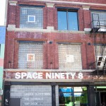market-space-williamsburg-1