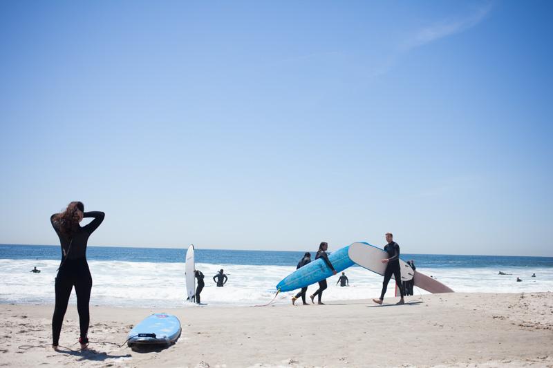 Rockaway surf school rental wypozyczalnia-1