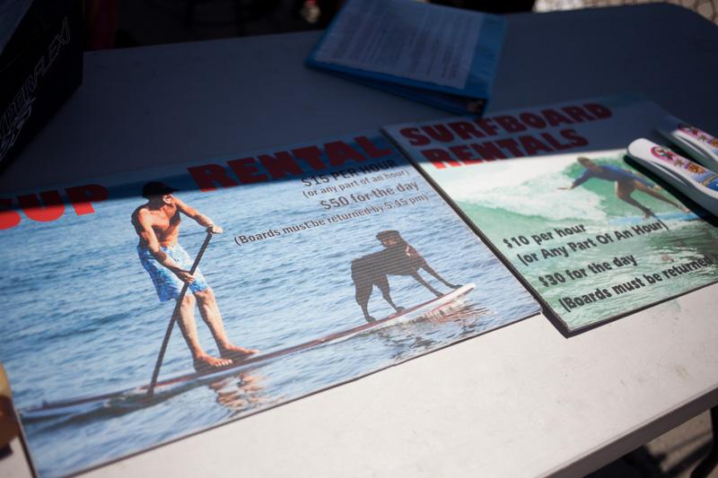Rockaway surf school rental wypozyczalnia-10