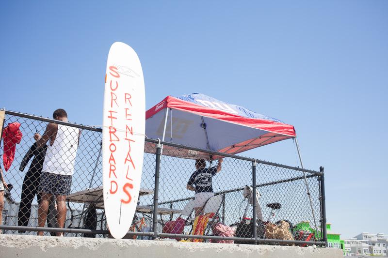 Rockaway surf school rental wypozyczalnia-11