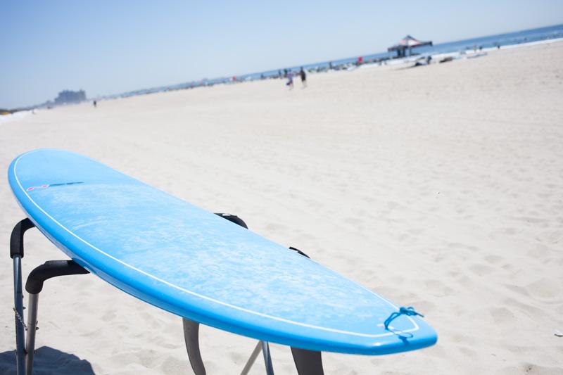 Rockaway surf school rental wypozyczalnia-12