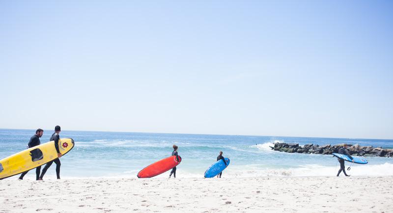 Rockaway surf school rental wypozyczalnia-15