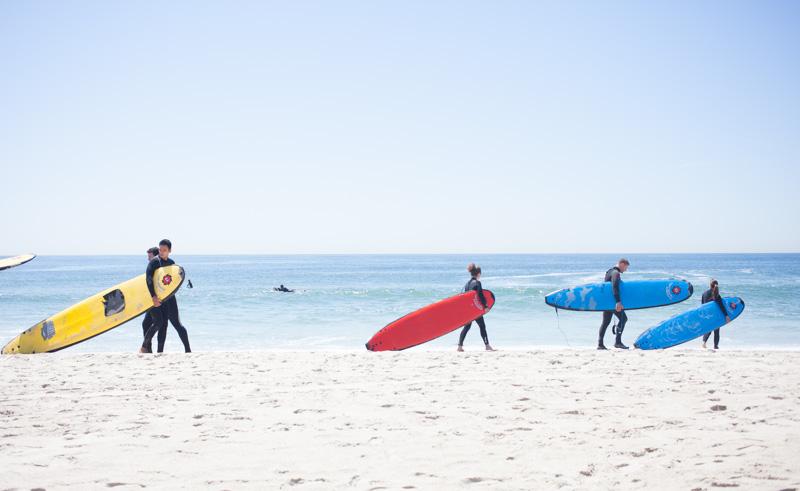 Rockaway surf school rental wypozyczalnia-16
