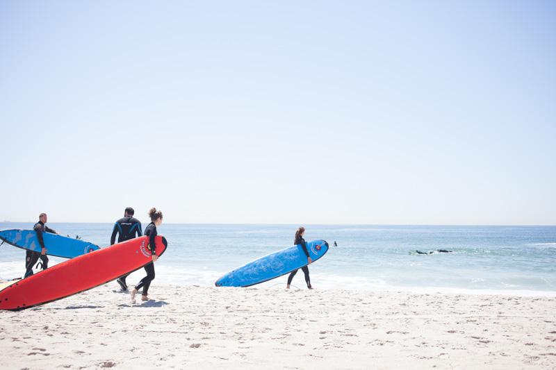 Rockaway surf school rental wypozyczalnia-17
