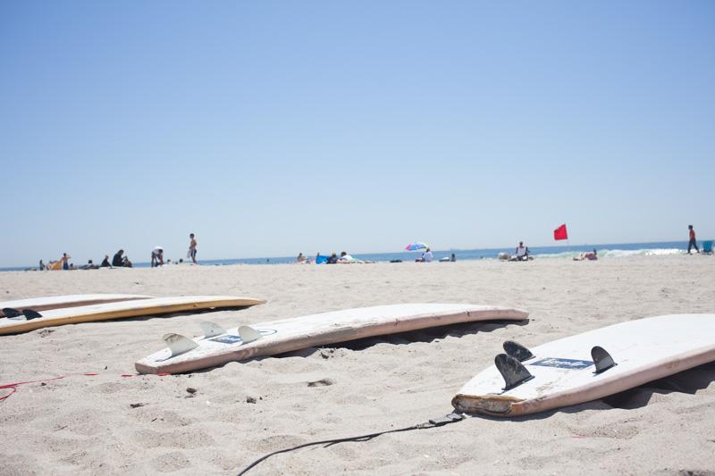 Rockaway surf school rental wypozyczalnia-2