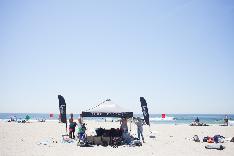 Rockaway surf school rental wypozyczalnia-6