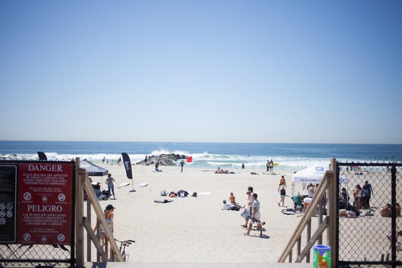 Rockaway surf school rental wypozyczalnia-9