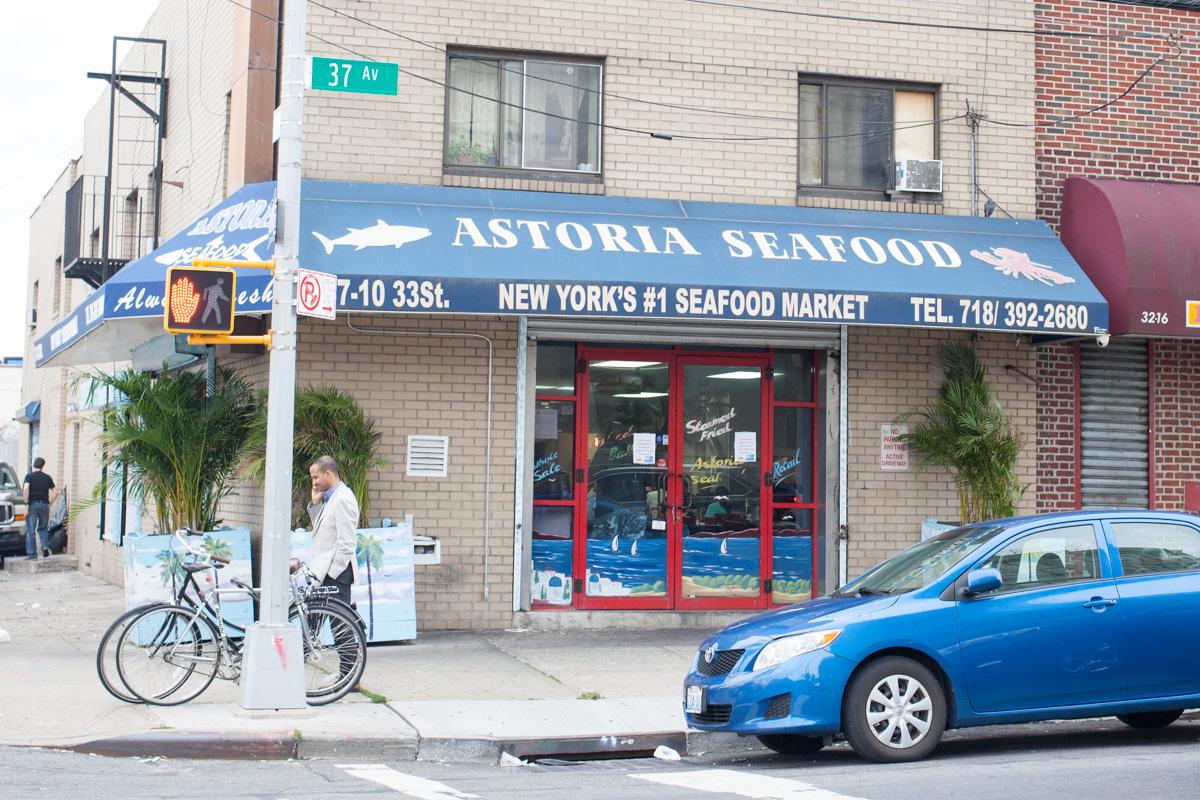 astoria-seafood-robertiaga-1