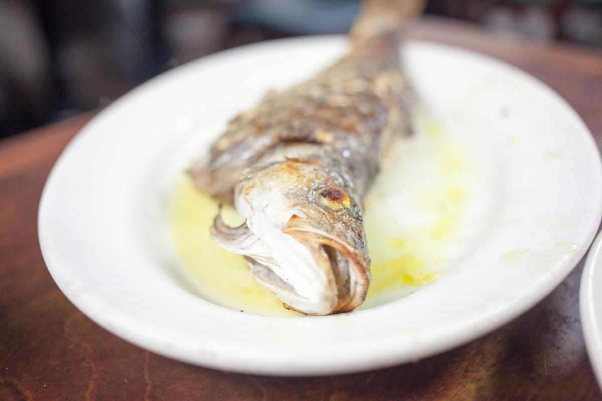 astoria-seafood-robertiaga-15