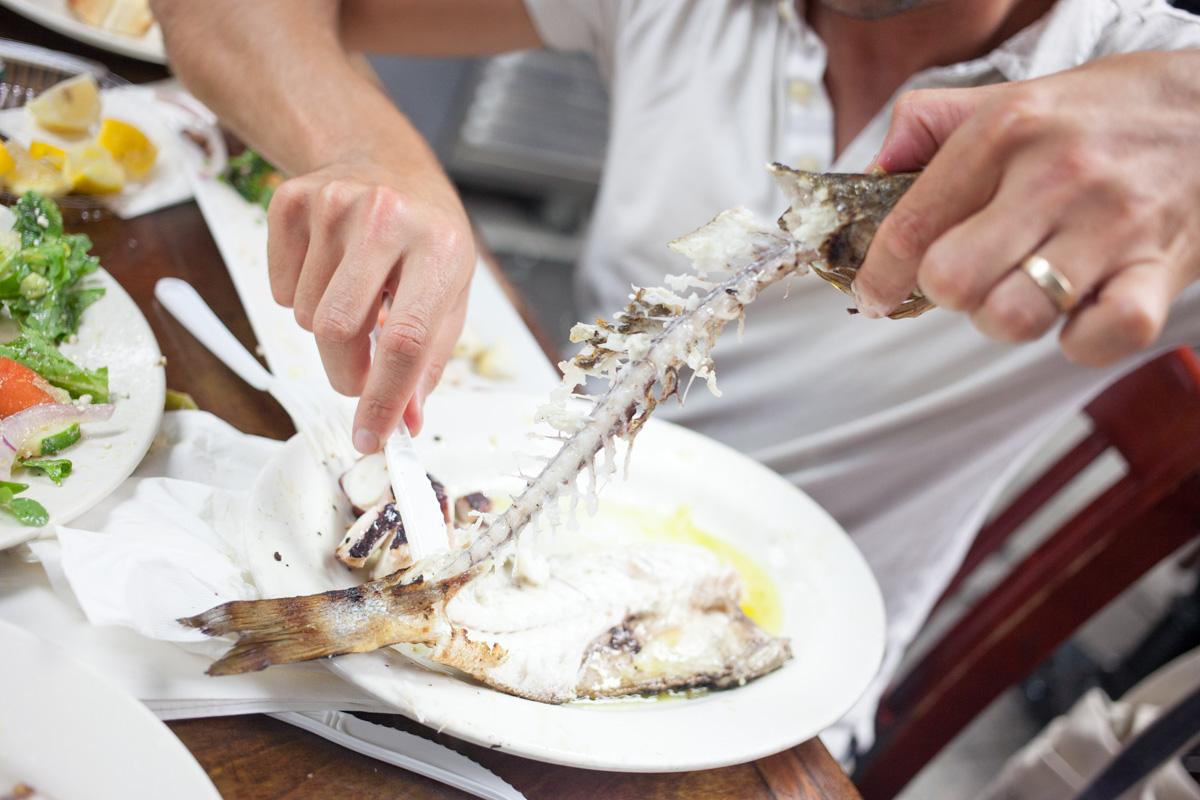 astoria-seafood-robertiaga-16