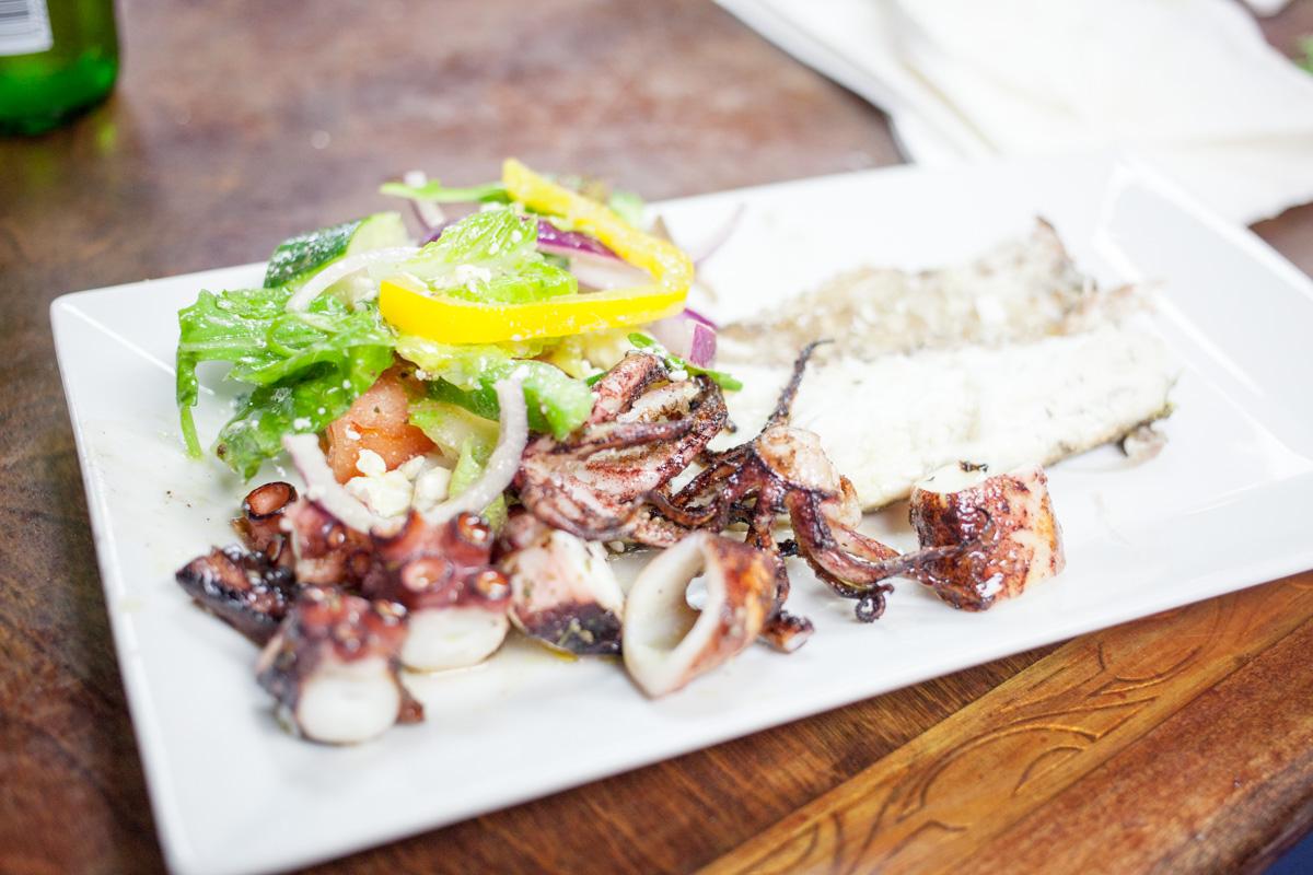astoria-seafood-robertiaga-18