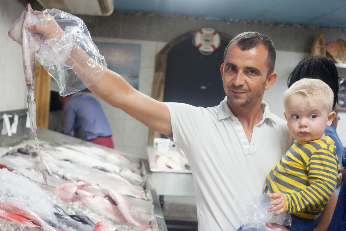 astoria-seafood-robertiaga-7