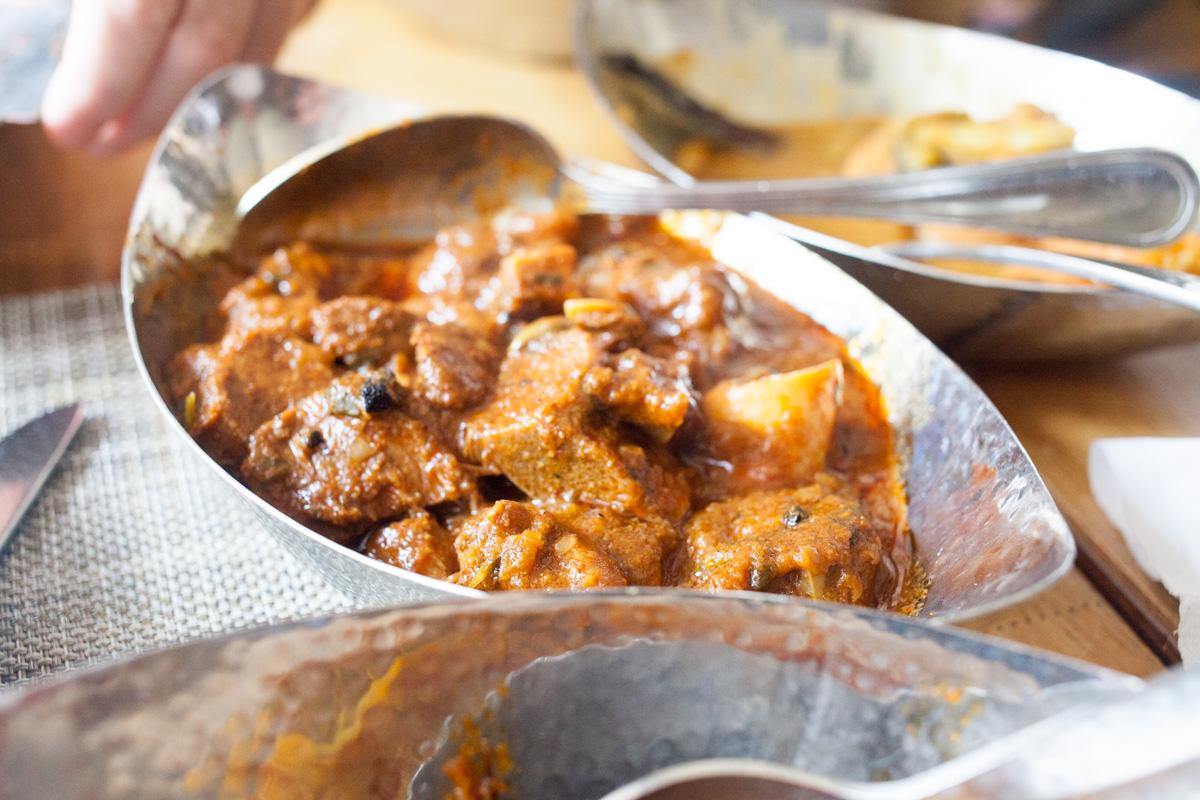 bhatti-indian-grill-6