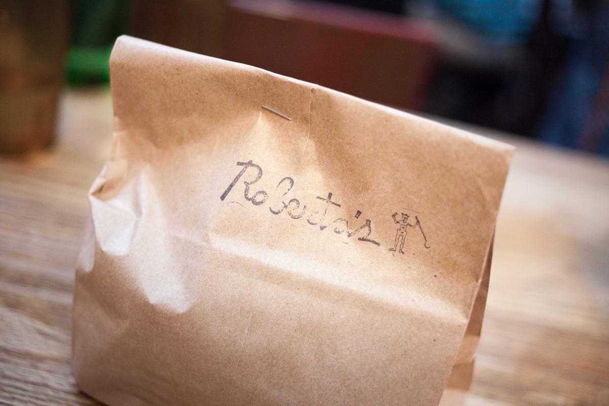 robertas-restaurant-robertiaga-10