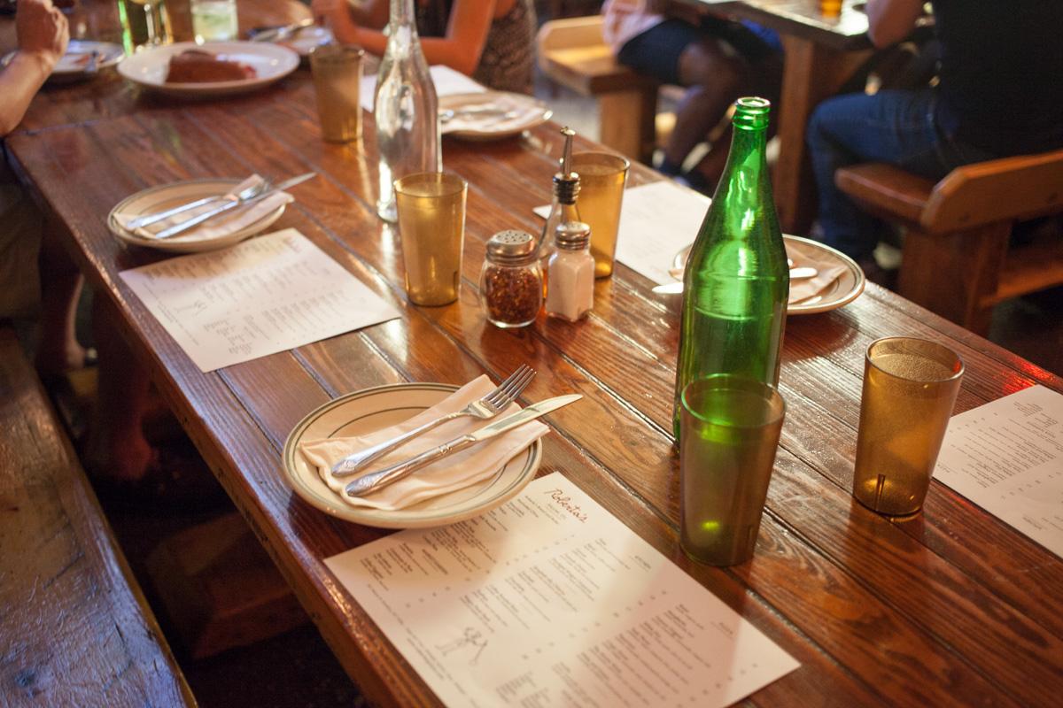 robertas-restaurant-robertiaga-13