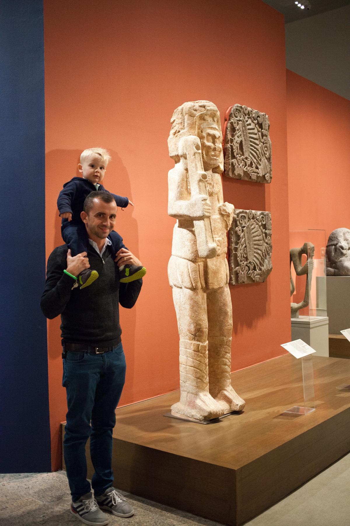 MET-museum-robertiaga-29