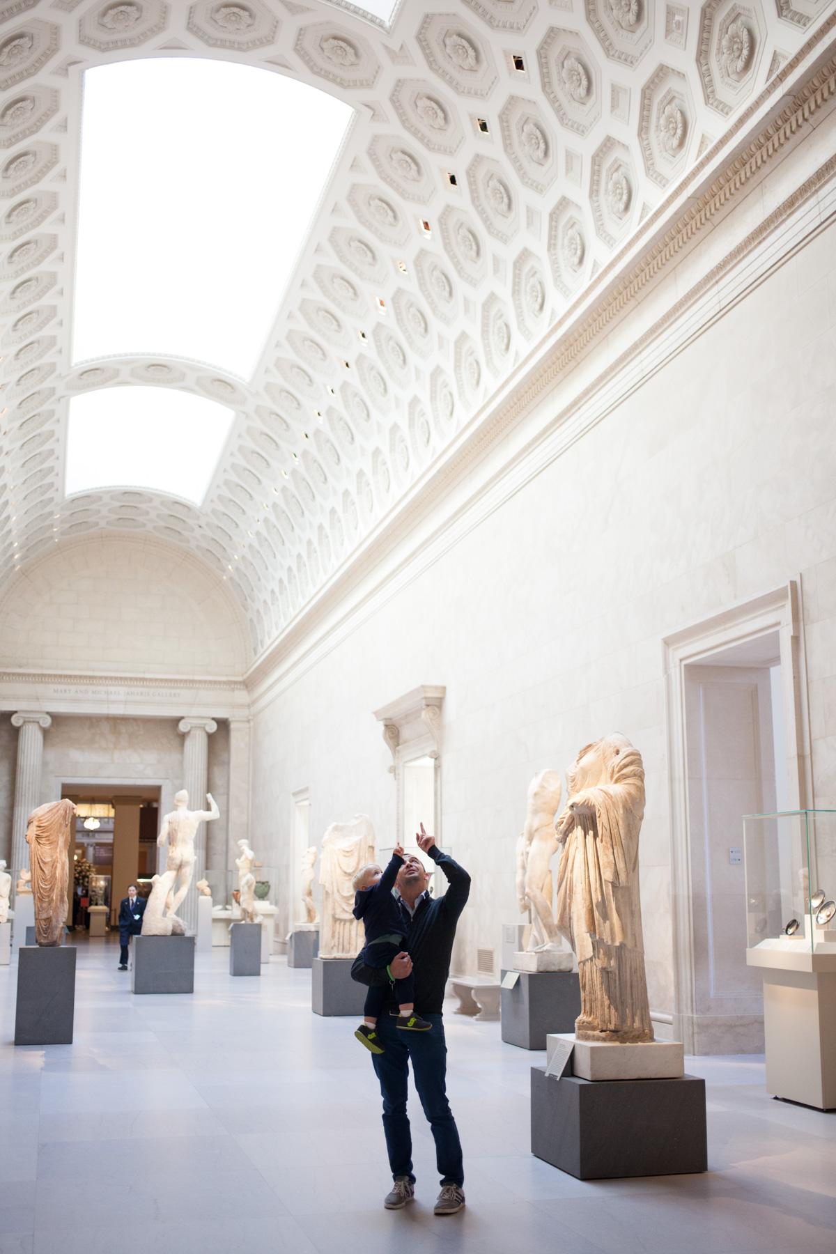 MET-museum-robertiaga-5