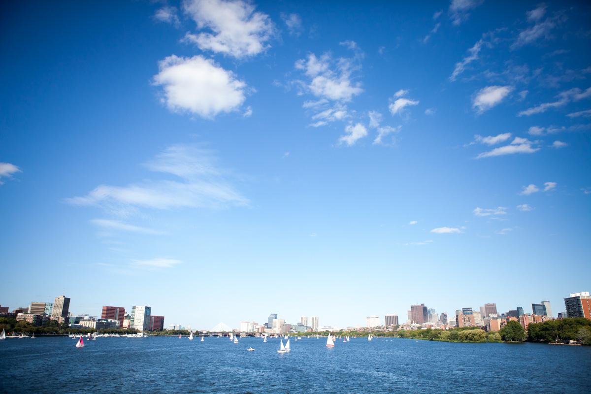 boston-robertiaga-3