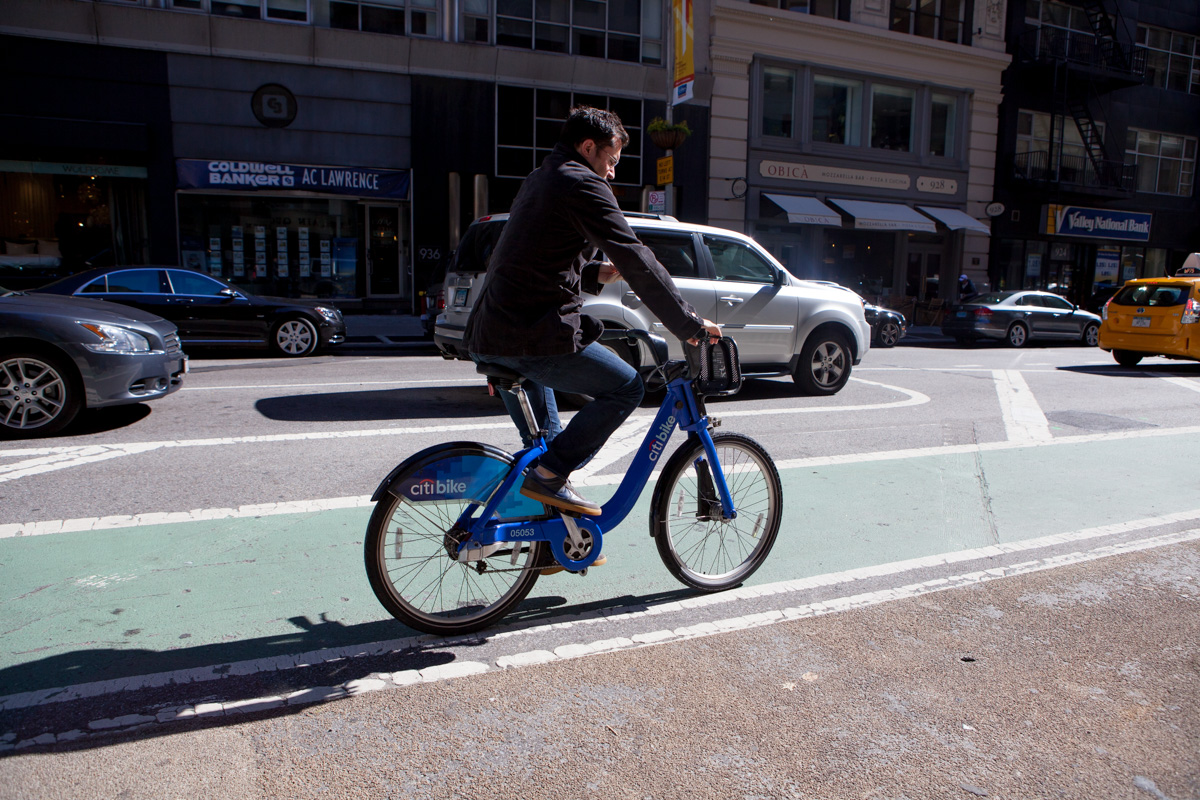 Jak jezdzic na rowerze zeby schudnąć