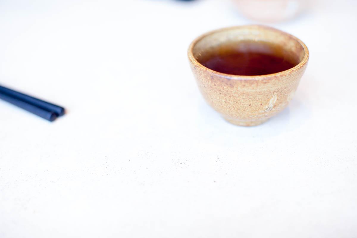 OKONOMI - YUJI Ramen-robertiaga-3
