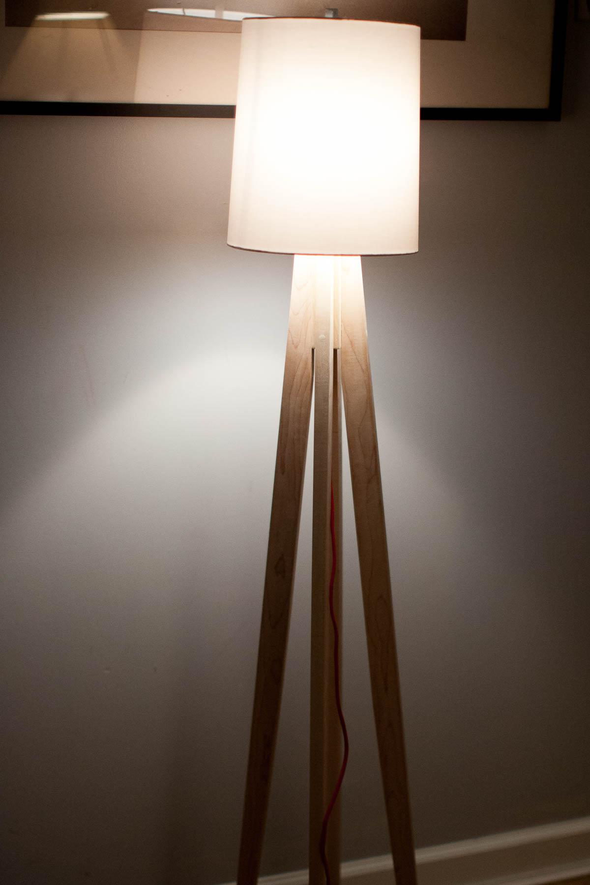 lampa-robertiaga-6