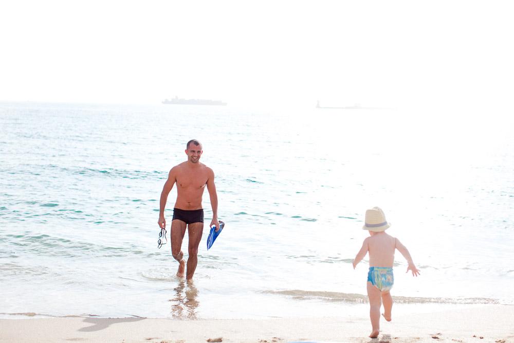 wakacje-na-florydzie-w-marcu-robertiaga-10