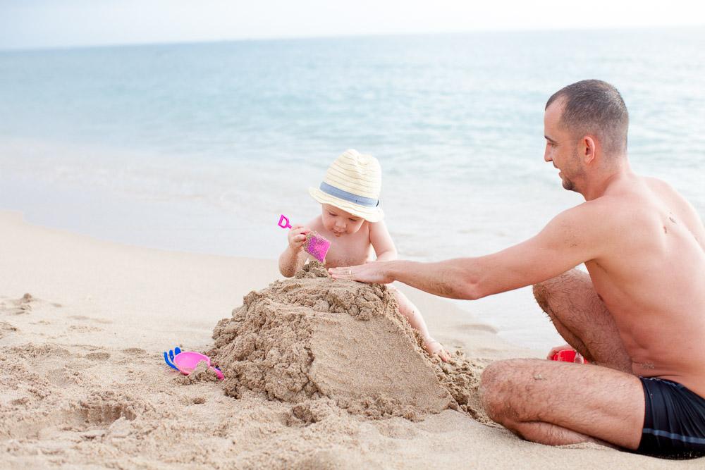 wakacje-na-florydzie-w-marcu-robertiaga-11