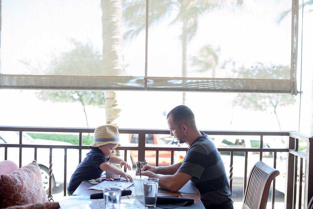 wakacje-na-florydzie-w-marcu-robertiaga-7