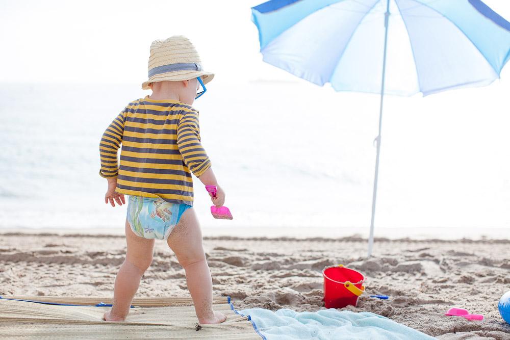 wakacje-na-florydzie-w-marcu-robertiaga-8