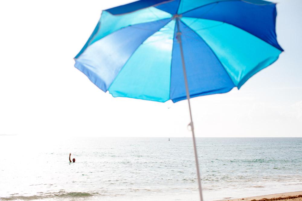 wakacje-na-florydzie-w-marcu-robertiaga-9