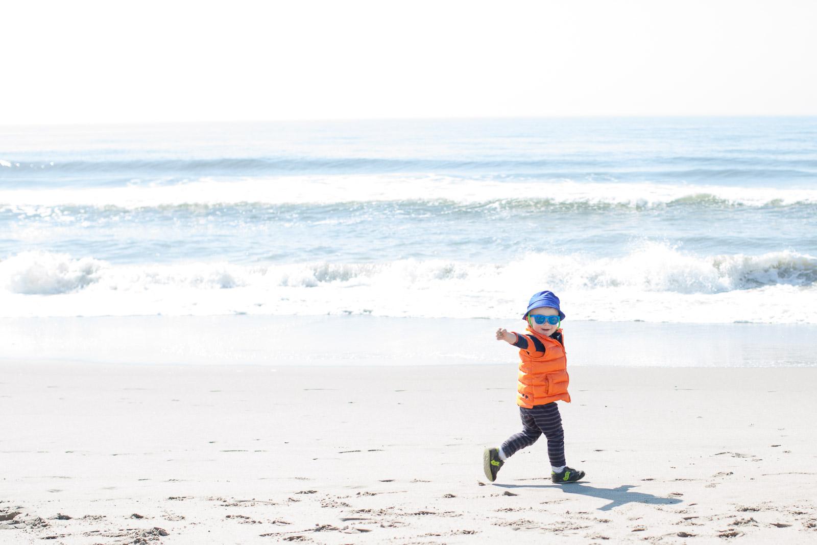 rockaway-beach-april-2015-2-robertiaga-4