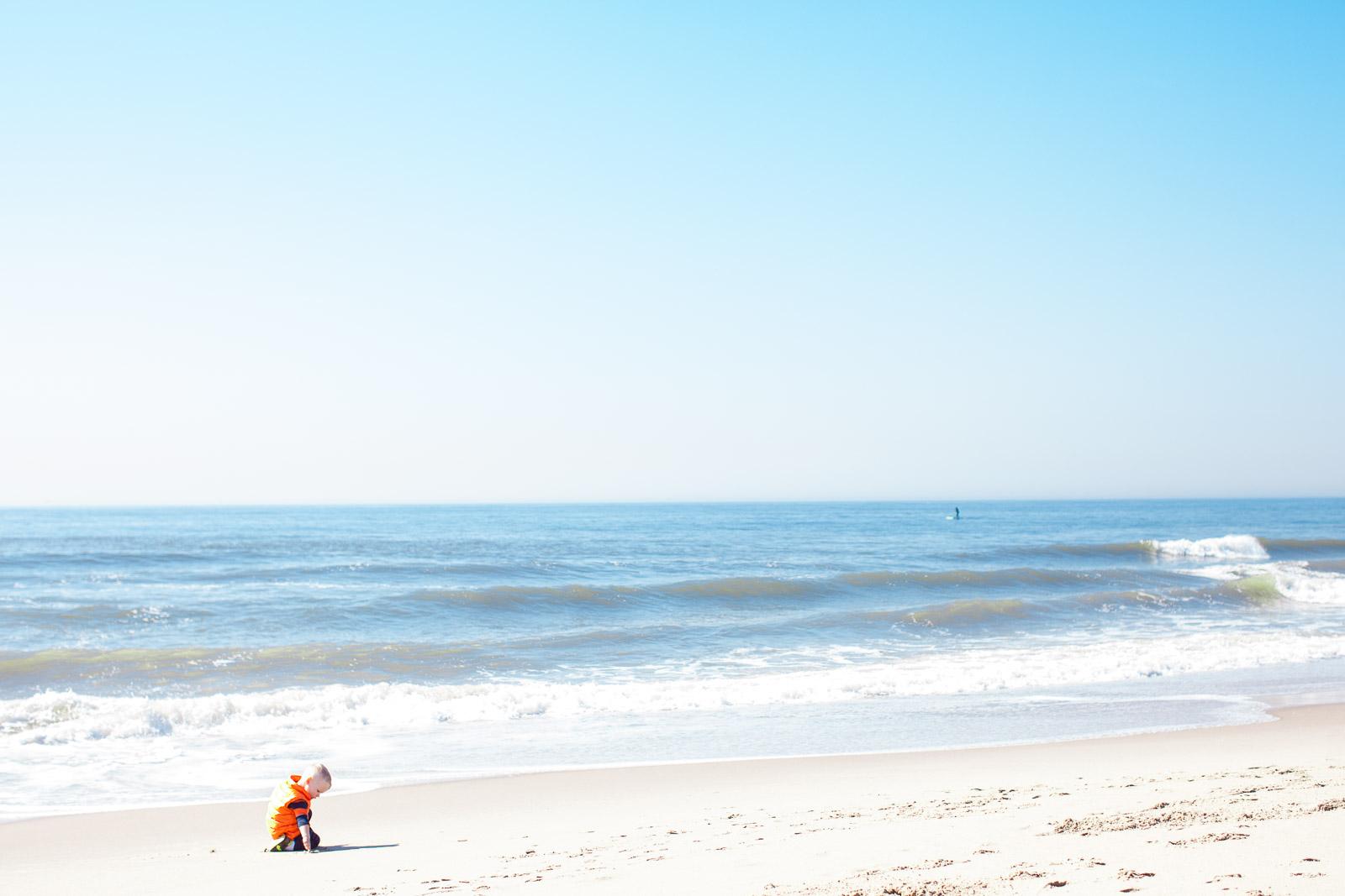 rockaway-beach-april-2015-2-robertiaga-6