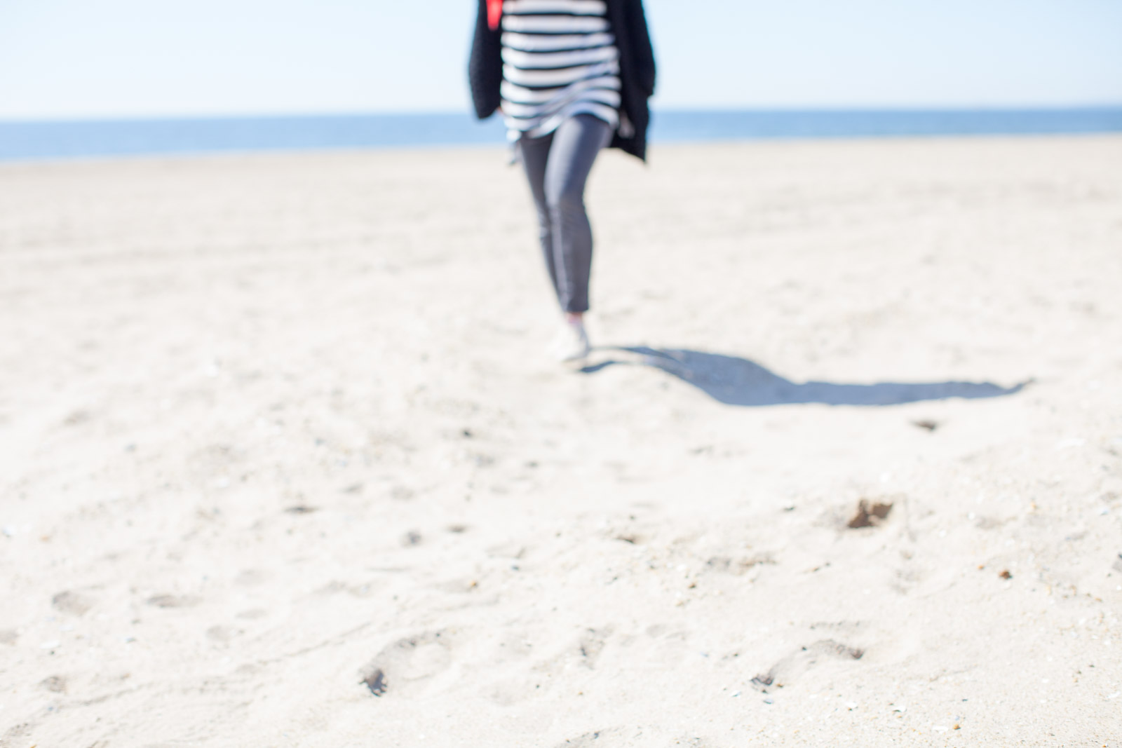 rockaway-beach-april-2015-robertiaga-13