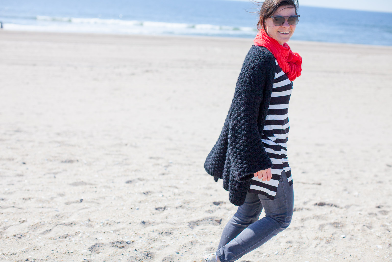 rockaway-beach-april-2015-robertiaga-2