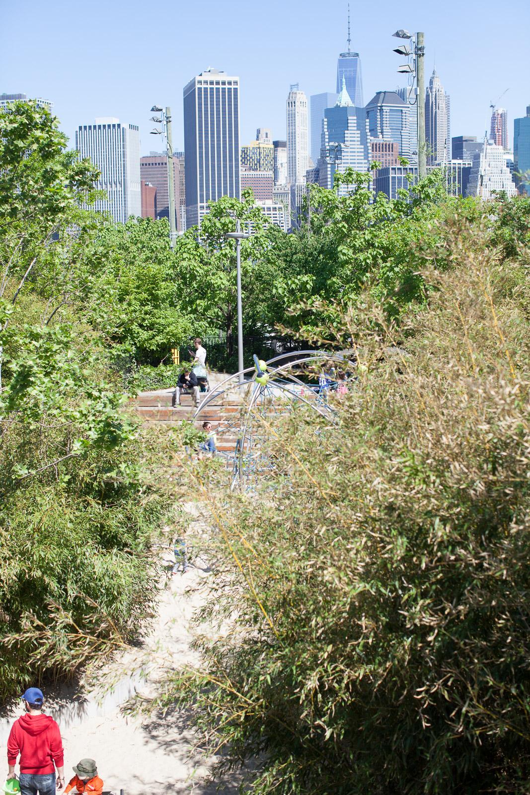 brooklyn-bridge-park-2-robertiaga-3