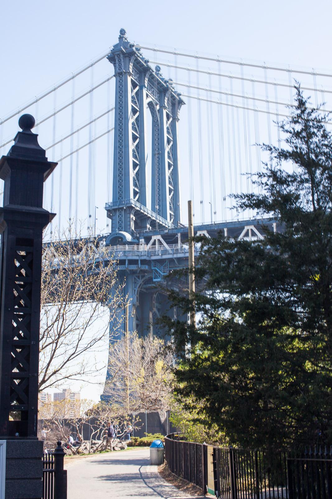 brooklyn-bridge-park-dumbo-robertiaga-11