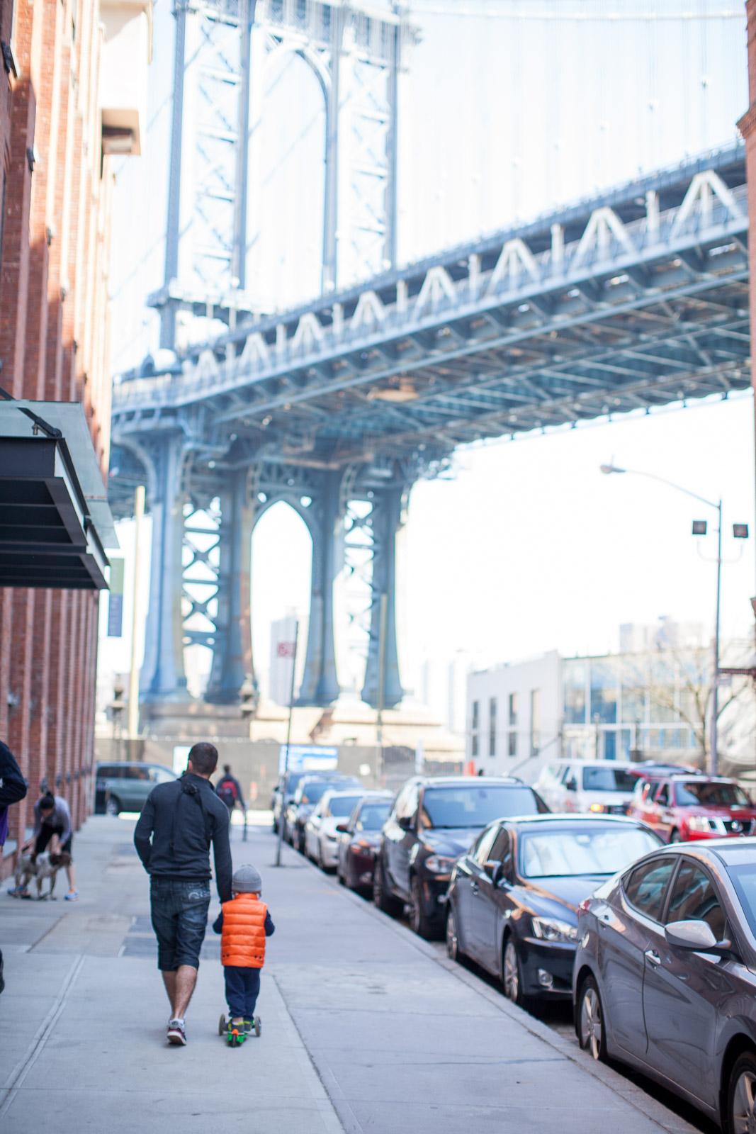 brooklyn-bridge-park-dumbo-robertiaga-3
