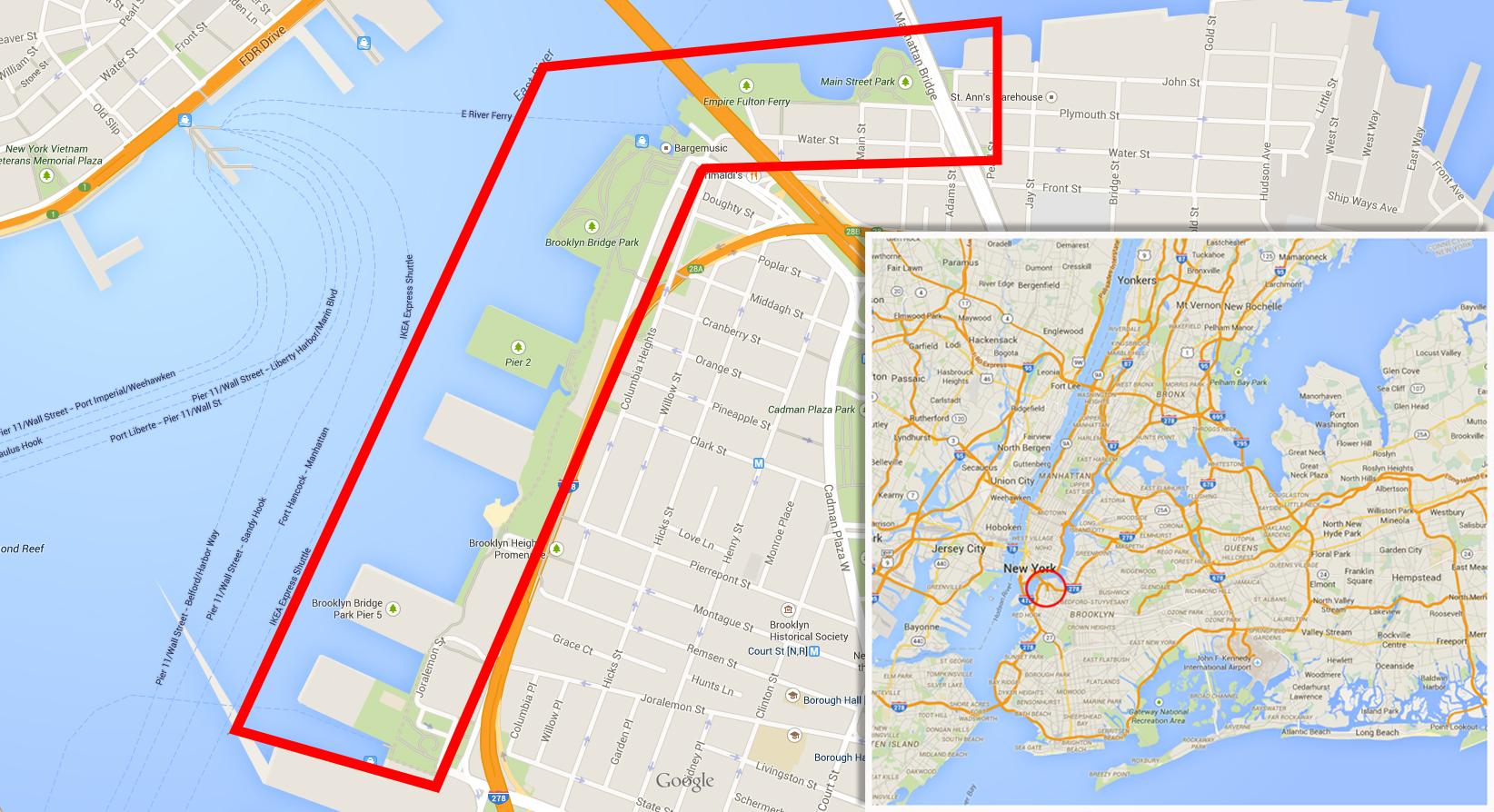 brooklyn-bridge-park-map