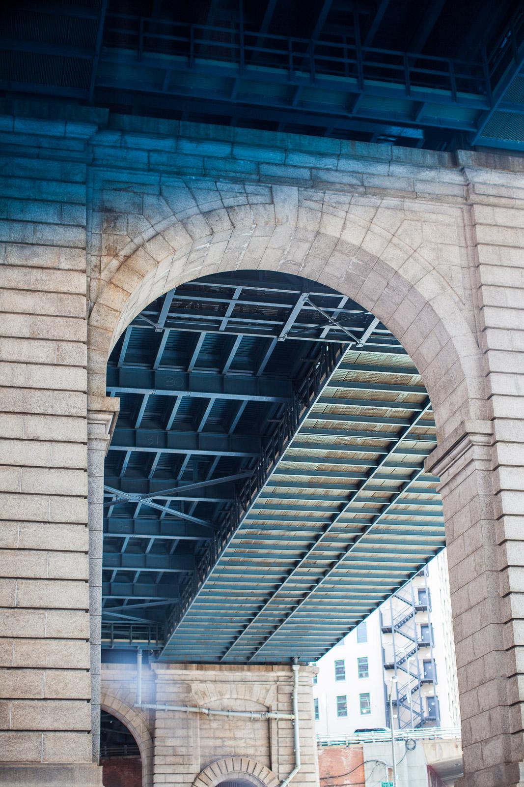 brooklyn-bridge-park-robertiaga-17
