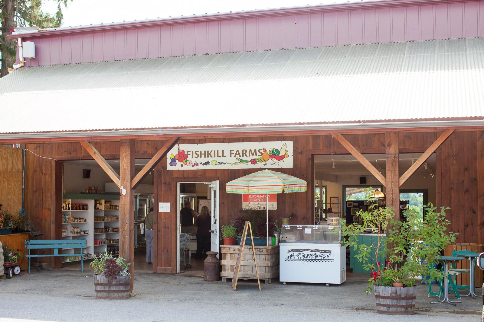 freshkill-farm-zbior-truskawek-w-usa-robertiaga-17