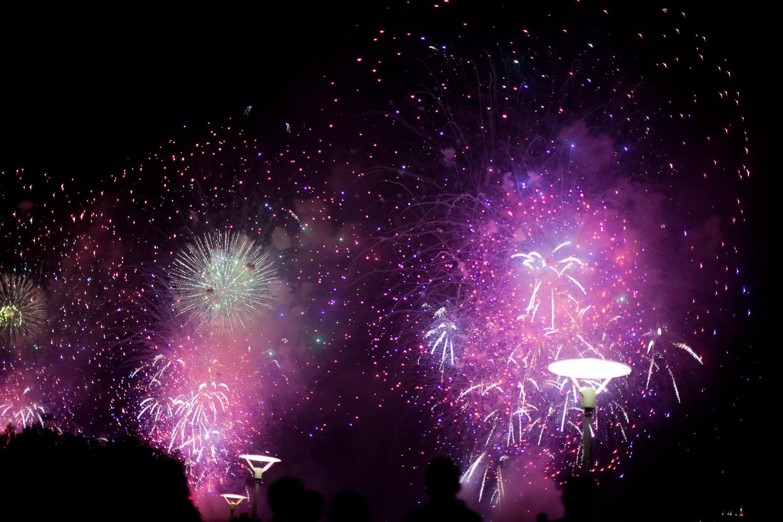 4-lipca-w-nowym-yorku-robertiaga-7