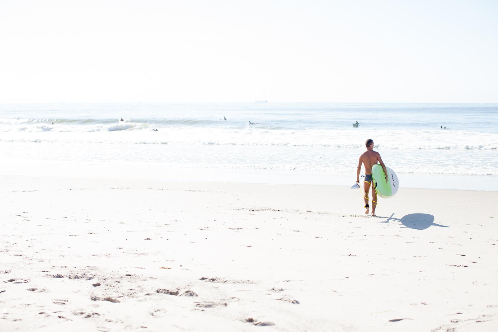 Beach_2015-3