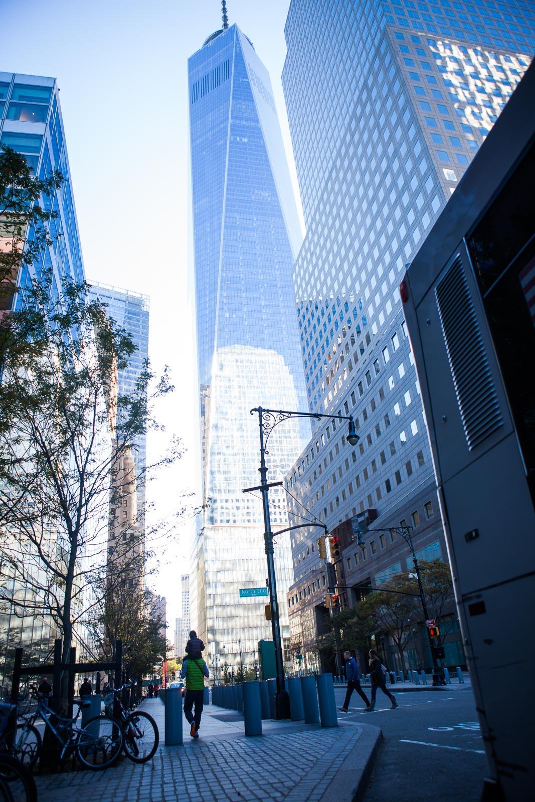 freedom-tower-nyc-robertiaga-1
