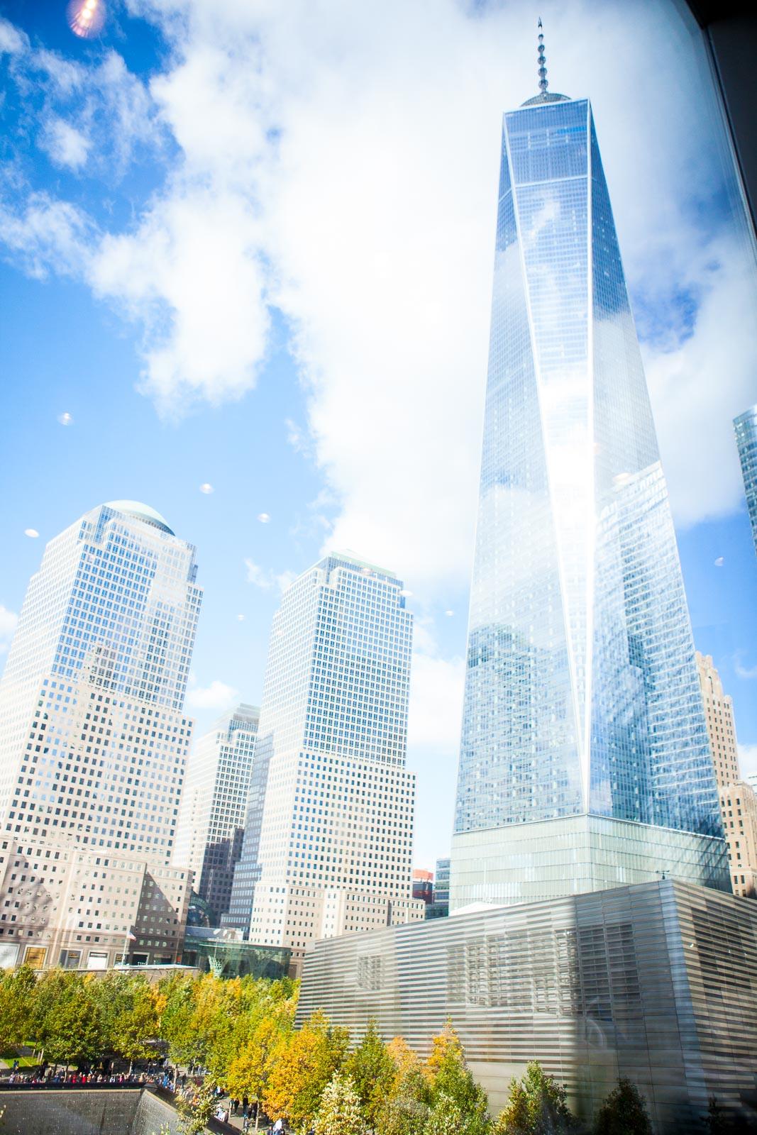 freedom-tower-nyc-robertiaga-13