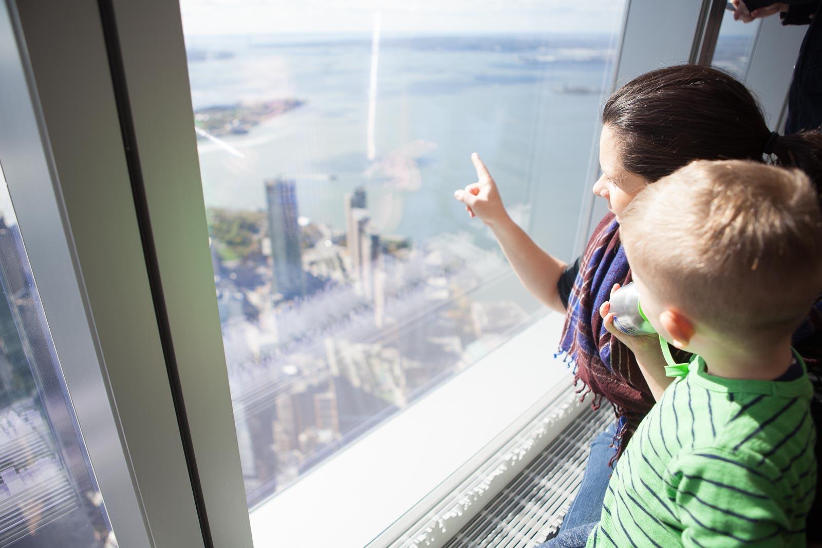 freedom-tower-nyc-robertiaga-9