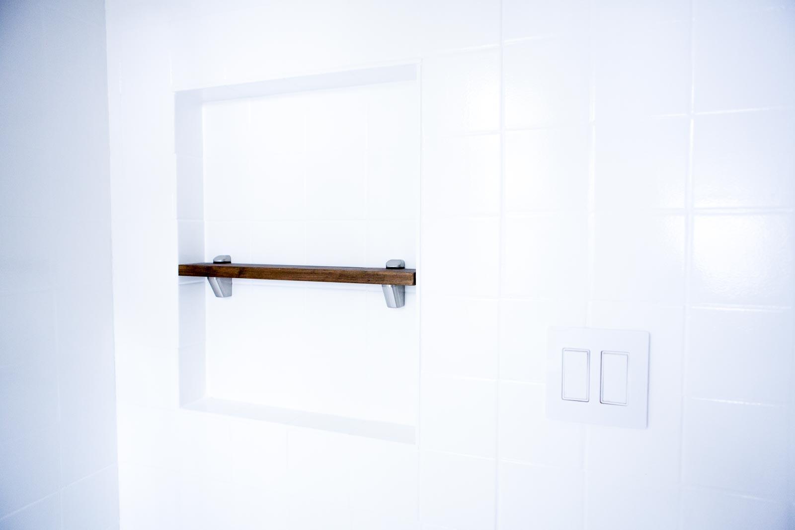shower-niche-diy-robertiaga-1