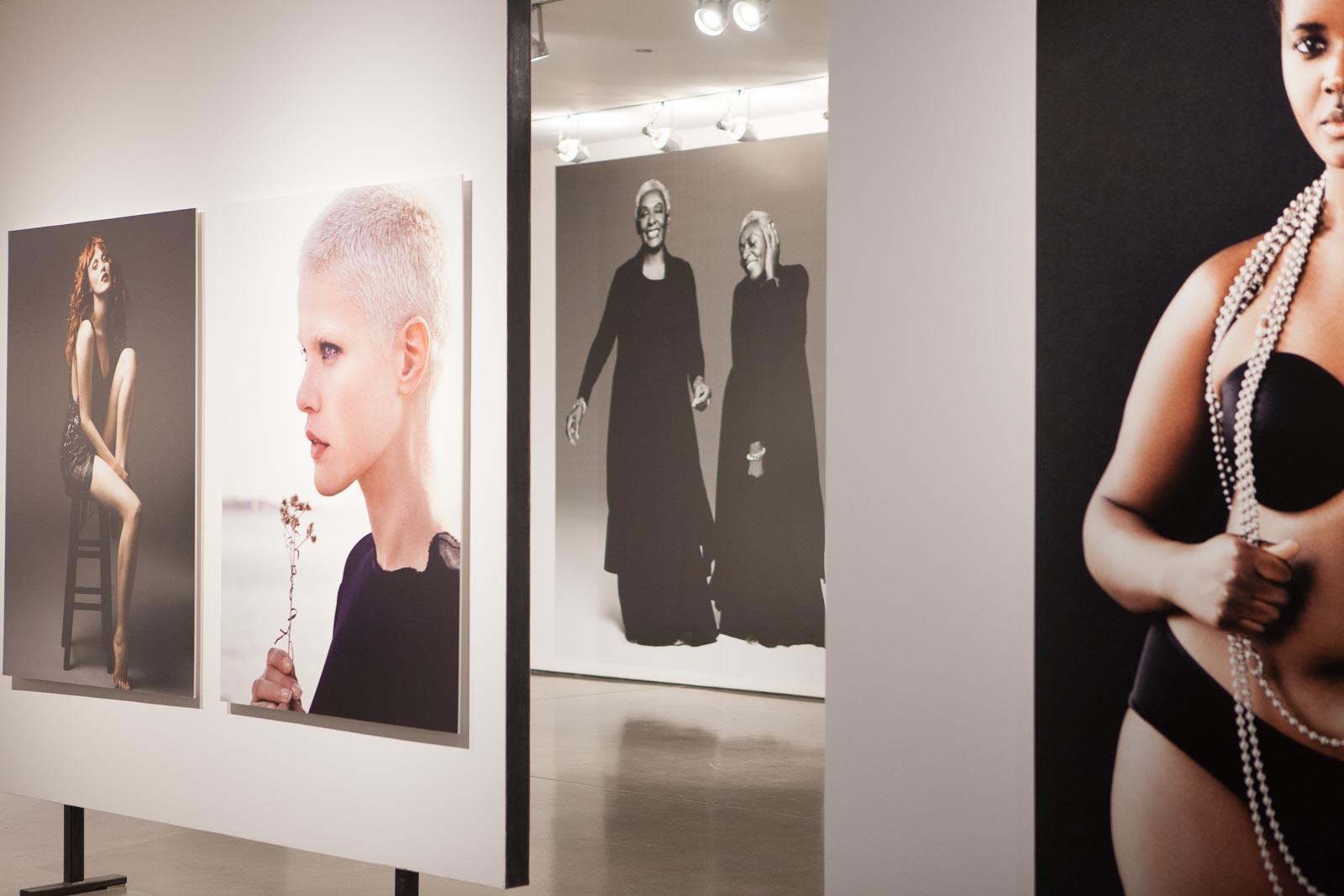 alexi-lubomirski-diverse-beauty-exhibition-robertiaga-10