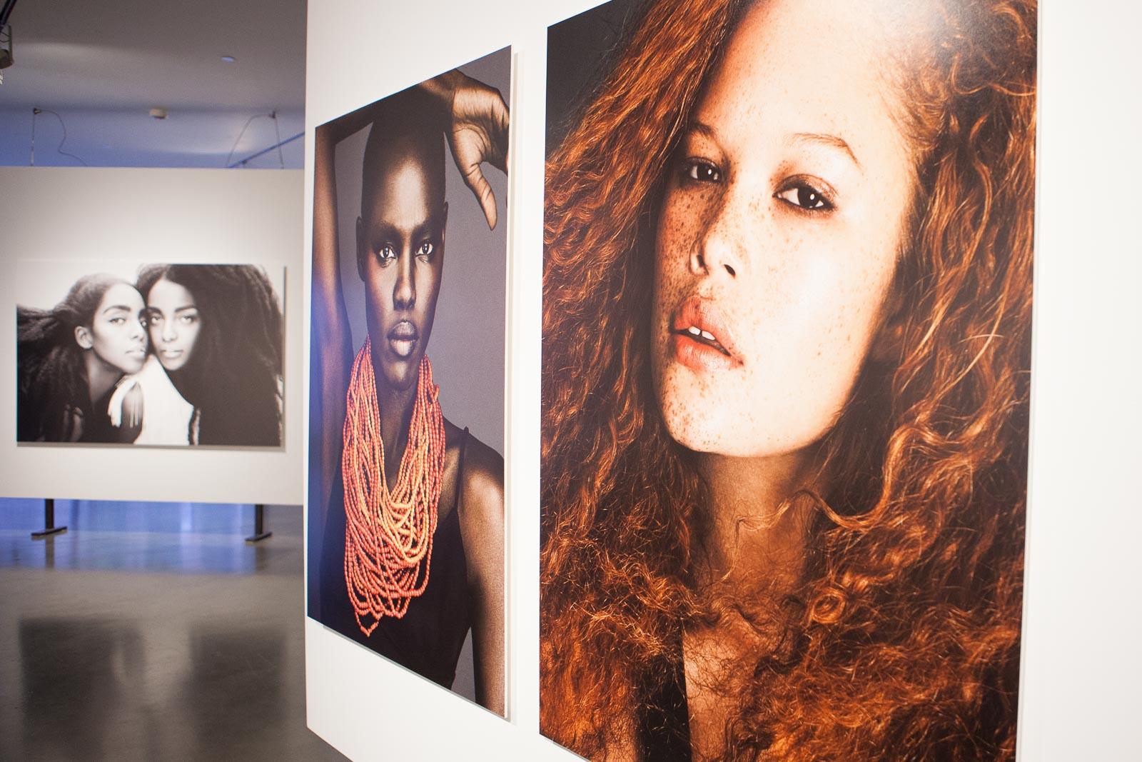 alexi-lubomirski-diverse-beauty-exhibition-robertiaga-12