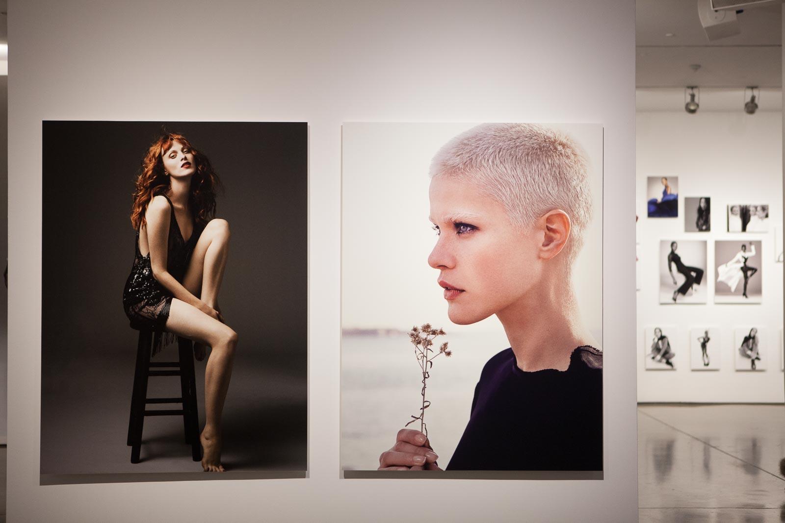 alexi-lubomirski-diverse-beauty-exhibition-robertiaga-13