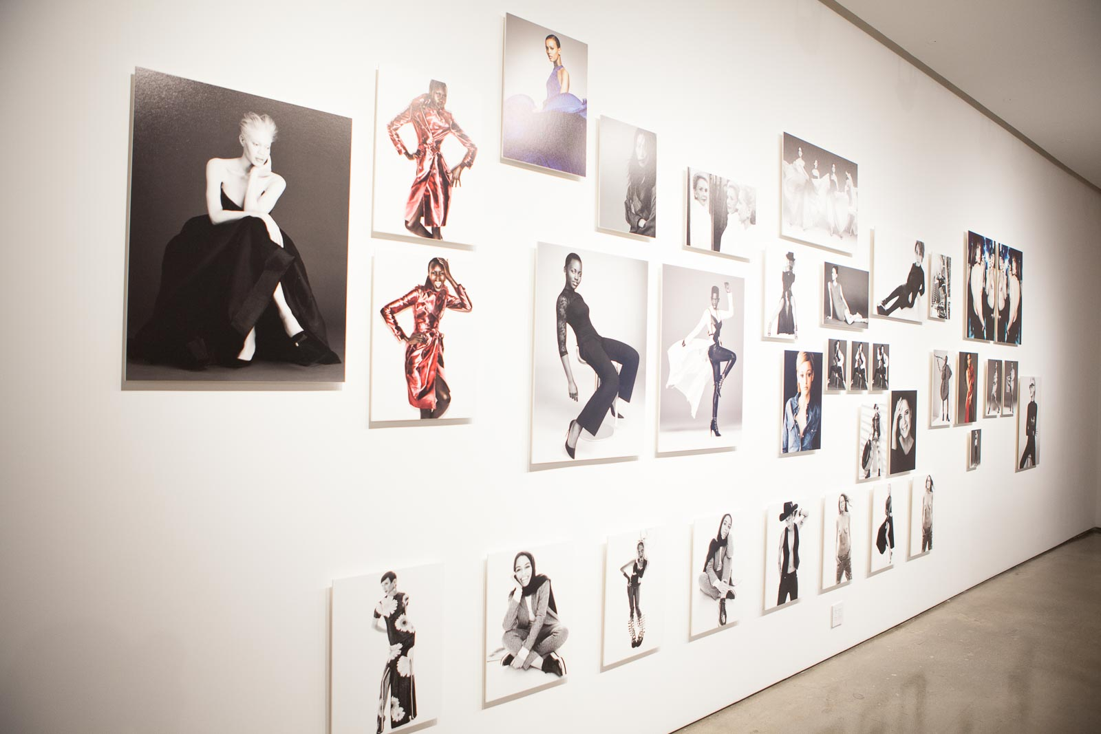 alexi-lubomirski-diverse-beauty-exhibition-robertiaga-14